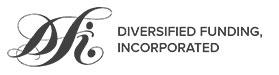 Diversified Funding logo
